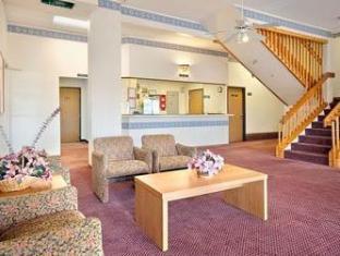 Days Inn Longmont Longmont (CO) - Interior