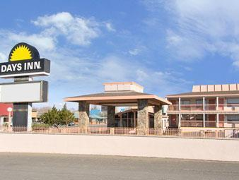 Days Inn Winnemucca