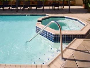 Drury inn suites sa riverwalk san antonio tx united states City of san antonio swimming pools
