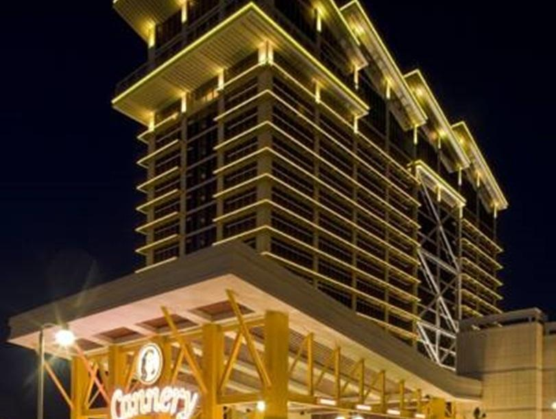 Eastside Cannery Casino Hotel Las Vegas (NV)