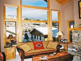 Evergreen Townhomes By Resortquest - Steamboat Springs, CO 80487