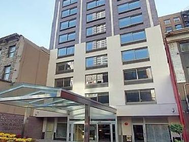 Fairfield Inn & Suites by Marriott Chelsea