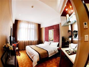 Harbin Gfour Holiday Hotel - Room type photo