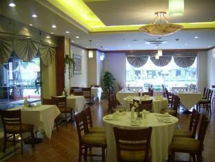GreenTree Inn Nantong Qingnian Middle Road - More photos