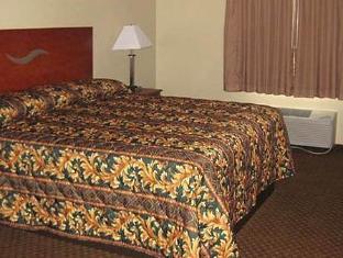 โรงแรมรีสอร์ทPicayune