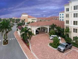 Homewood Suites by Hilton Palm Beach Gardens Hotel PayPal Hotel Palm Beach Gardens (FL)