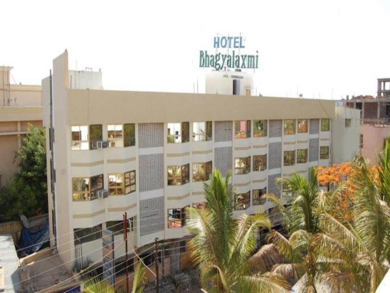Hotel Bhagyalaxmi - Shirdi