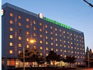 Ibis Hotel Yangzhou - More photos