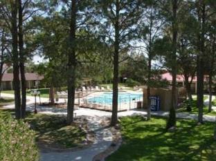โรงแรมรีสอร์ทRio Rancho