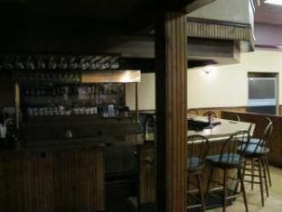 Inn of the Rio Grande Alamosa Alamosa (CO) - Pub/Lounge