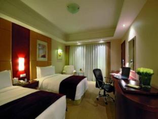 Jin An Hotel Changchun - More photos