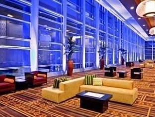Happening Hotel Bars With No Hookers On Citysearch 174