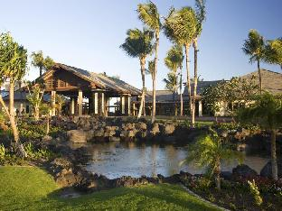 Kings Land by Hilton Grand Vacations Club Hotel PayPal Hotel Hawaii The Big Island