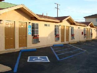 La Bonita Inn Motel Long Beach PayPal Hotel Long Beach (CA)