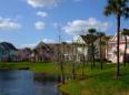 Runaway Beach Club Orlando (FL) - Hotel Exterior