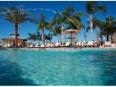 Runaway Beach Club Orlando (FL) - Swimming Pool