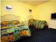 Runaway Beach Club Orlando (FL) - 3 Bedroom Villa