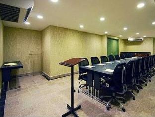 Quality Inn Jamaica AirTrain New York (NY) - Meeting Room