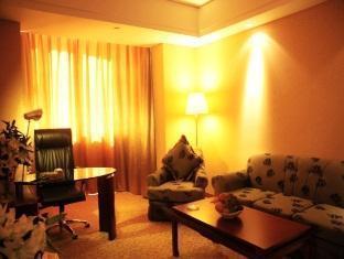 Ramada ChangChun Hotel - More photos