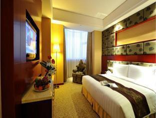 Ramada ChangChun Hotel - Room type photo