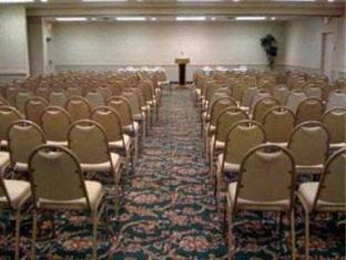 Ramada Harrisonburg Hotel Harrisonburg (VA) - Meeting Room