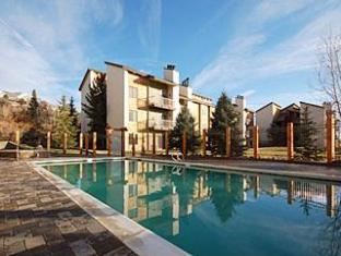 Hotel Rockies at Steamboat - Steamboat Springs, CO 80487