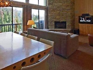 Storm Meadows Townhomes Hotel Steamboat Springs (CO) - Suite Room
