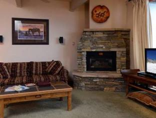 Storm Meadows Townhomes Hotel Steamboat Springs (CO) - Interior