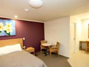 Summit Motel - Room type photo
