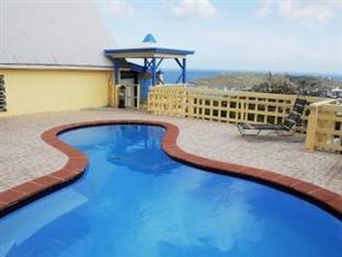 Sunset Gardens Guesthouse - Hotell och Boende i Amerikanska Jungfruöarna i Centralamerika och Karibien