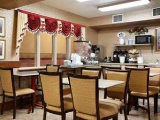 Super 8 Motel Dandridge Hotel Dandridge (TN) - Shops