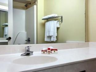 Super 8 Motel Dandridge Hotel Dandridge (TN) - Beach