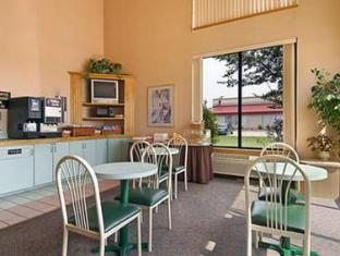 Super 8 Watertown WI Hotel Watertown (WI) - Coffee Shop/Cafe