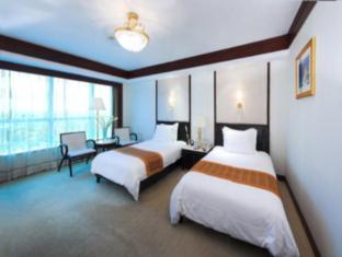 Quanzhou Yeohwa Hotel - Room type photo