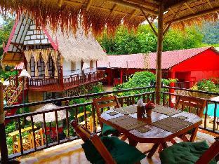 Ancient Realm Resort and Spa PayPal Hotel Koh Lanta