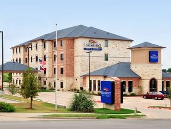 Baymont Inn And Suites Granbury Granbury (TX)