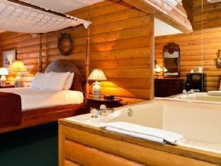 Best Western Cozy House & Suites Williamsburg (IA) - Suite Room