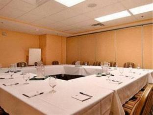 Days Inn And Conference Centre Oromocto Oromocto (NB) - Meeting Room