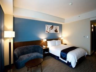 Hotel Orchard Park - Room type photo