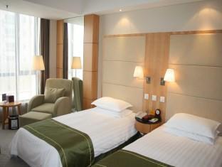 Hubei Hotel - Room type photo