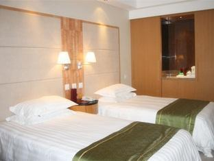 Hubei Hotel - More photos