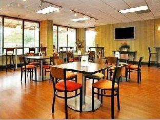 Comfort Inn Greenville (SC) South Carolina