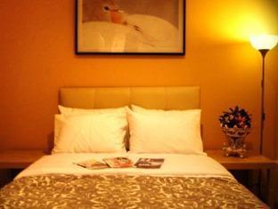 7 Star Boutique Hotel - Room type photo