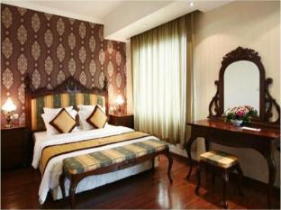 Royal Gate Hotel Hanoi - Royal Suite
