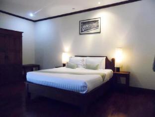 Luang Prabang Residence (The Boutique Villa) Luang Prabang - Deluxe Double