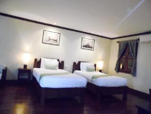Luang Prabang Residence (The Boutique Villa) Luang Prabang - Guest Room