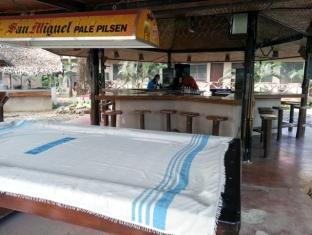 Moana Hotel Inn and Diving Center Puerto Princesa City - Star Bar and Billiards