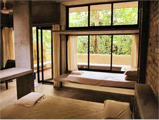 Sekeping Serendah Retreat Homestay - Room type photo