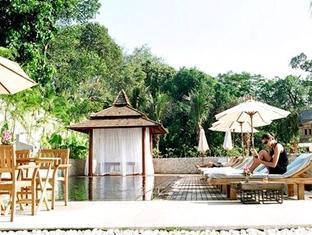 Sensive Hill Hotel Phuket - Rekreacijski sadržaji