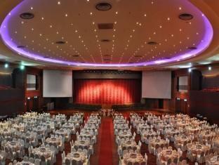 Seri Cempaka Service Suites - More photos